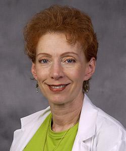 Lisa Kaufmann, MD