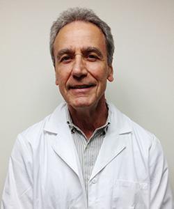 Paul A. Vignola, MD