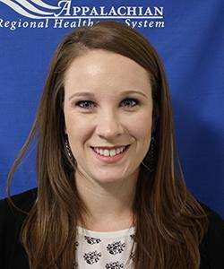 Amanda Blaylock, PA-C