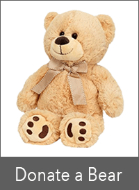 Donate_a_Bear