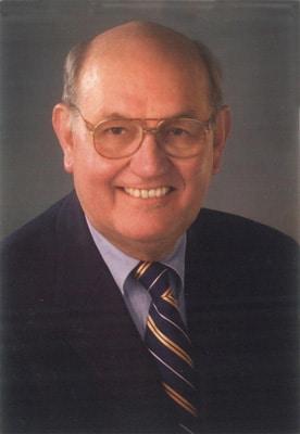 Herman-Godwin