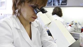 Laboratory-Accrediation