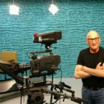 Lessons learned from a television executive turned cancer survivor