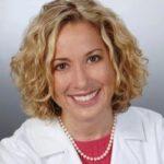 Anne-Corinne Beaver, MD