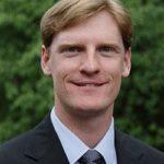 Lionel van der Westhuizen, MD