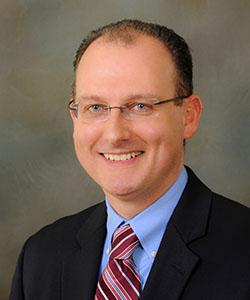 Paul S. Dagher, MD