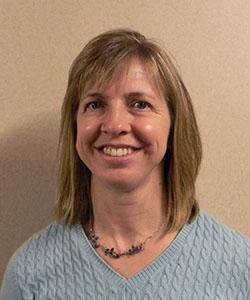 Tammy N. Crumpler, MD