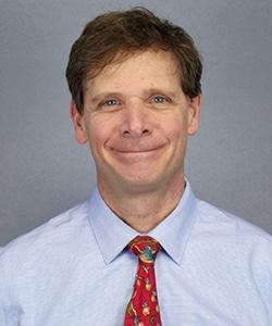 Douglas M. Trate, MD