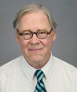 Richard J. Stork, MD
