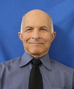 E. Leonard Roberts, Jr., MD