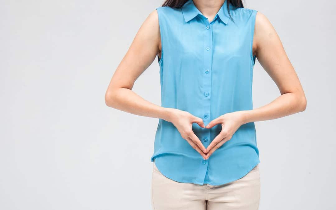 Gastroenterology Providers