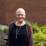 The Kimberley Burns Story: Embracing Life with Terminal Cancer