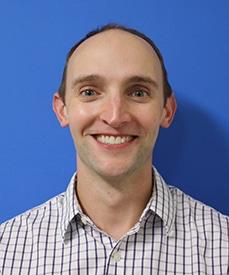 Garrett Stigall, DDS, MD
