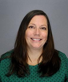 Lindsey N. Henley, FNP-C