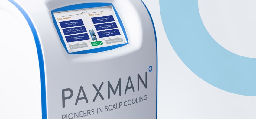 scalp_cooling_system