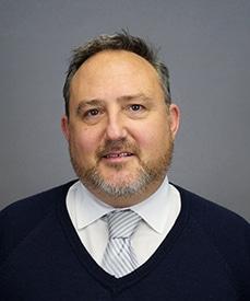 M. Shane Miller, MD, FACOG
