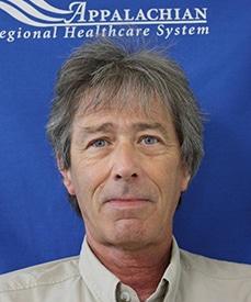 Douglas A. Shields, MD