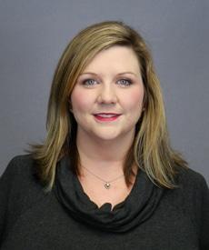 Stephanie Johnson, NP-C