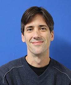 Grant Williams, MD