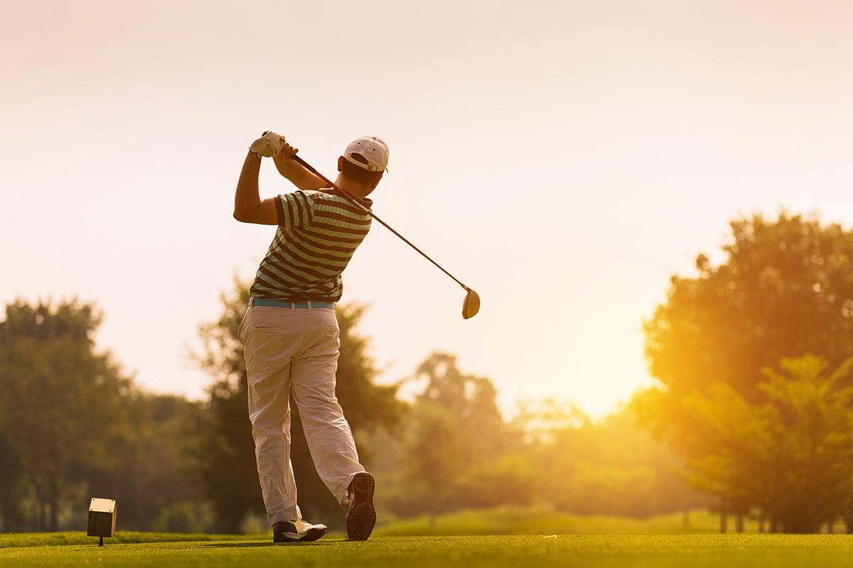 anterior_hip_surgery_golf