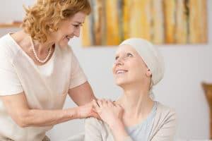 heels_of_hope_cancer_volunteer