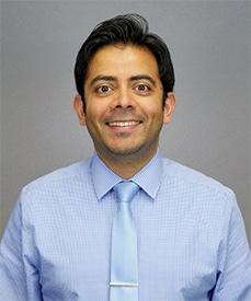 Khurram B. Tariq, MD