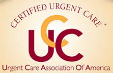 Certified_Urgent_Care
