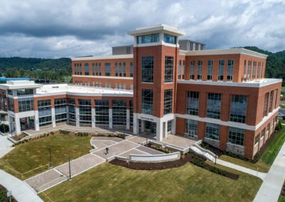 Beaver College of Health Sciences