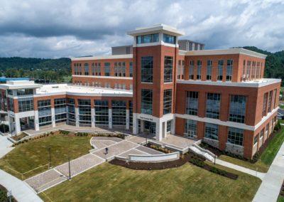 Beaver College of Health Sciences