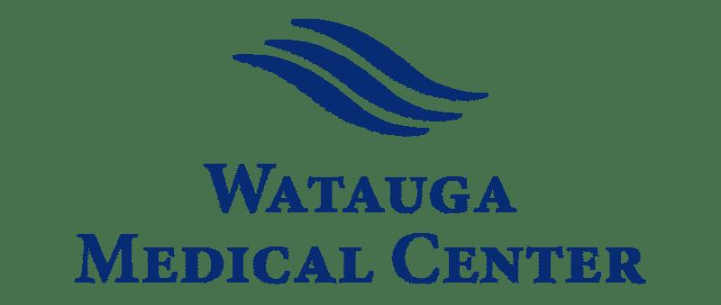 Watauga Medical Center Logo
