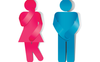 Bladder Control Issues: A common problem that may be overlooked