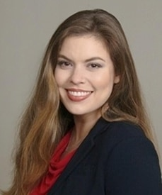 Lindsey Shapiro, DO