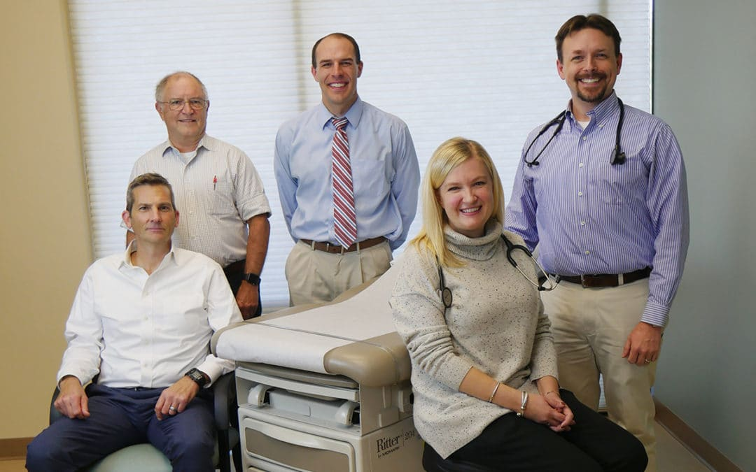 AppFamily Medicine to offer extended hours, same-day appointments, and walk-in clinic