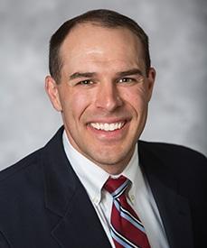 A. Kyle Wilson, MD