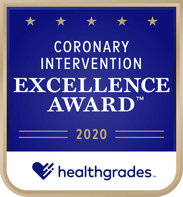 Coronary_Intervention_Award