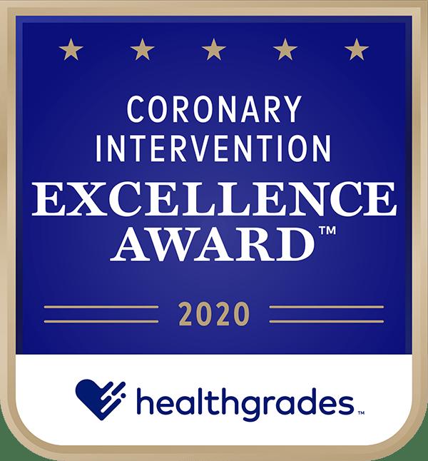 Coronary_Intervention_Award