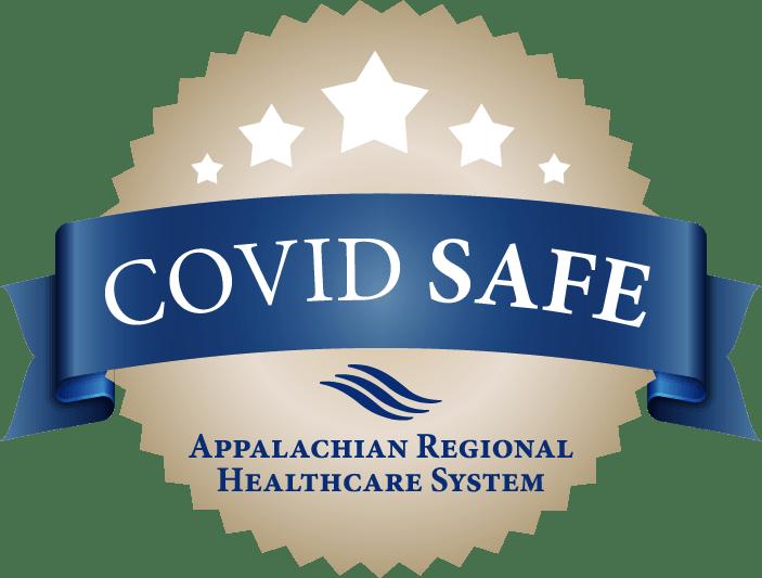 COVID Safe Care