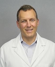 Gregory Diamonti, MD, FACG