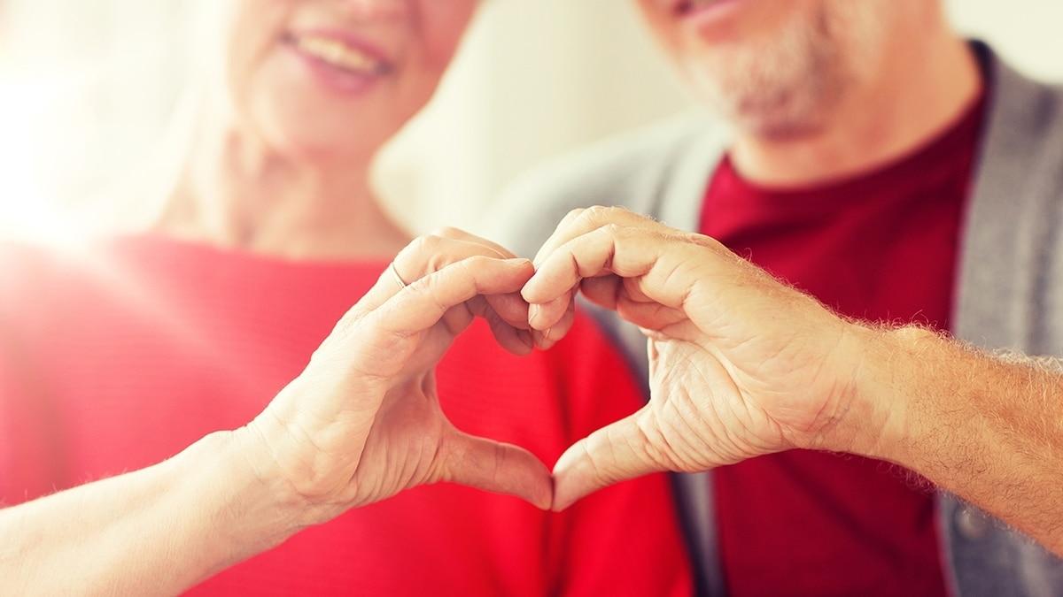 Heart & Vascular Services