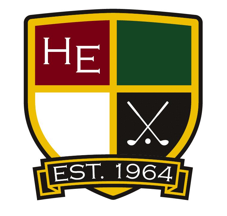 Hound Ears Logo