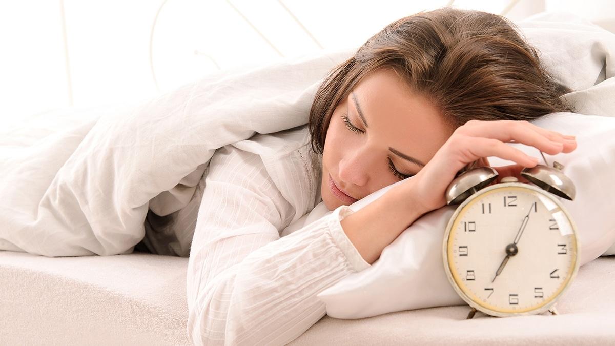 Sleep Services