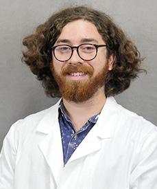 Connor Glen Brunson, MD