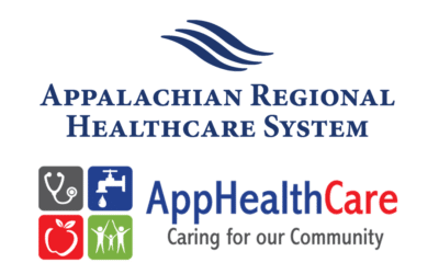AppHealthCare and ARHS Urge Prevention as COVID-19 Cases Increase